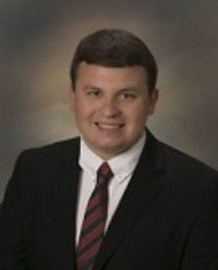 Featured agent profile picture in Eclectic, AL