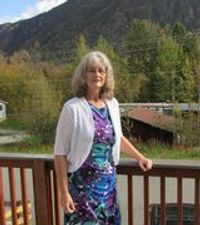 Featured agent profile picture in Gakona, AK