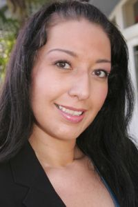 Featured agent profile picture in Banning, CA