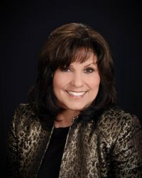 Featured agent profile picture in Sherwood, AR