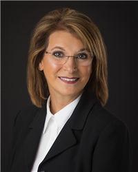 Sandy Knosalla profile image