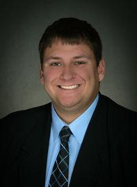 Travis Carver profile image