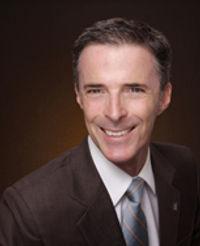 Bart Foster profile image