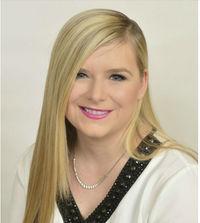 Featured agent profile picture in Walnut Ridge, AR