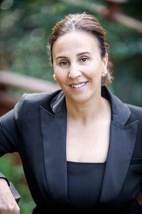 Houda Tanverakul profile image