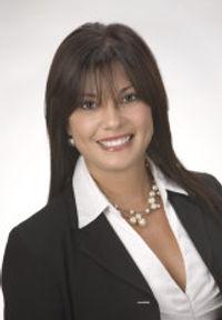 Aurelia Falero Pa profile image