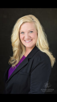 Featured agent profile picture in Scottsboro, AL