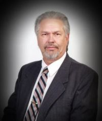 Featured agent profile picture in Helendale, CA