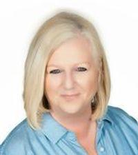 Featured agent profile picture in Cullman, AL