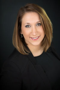Featured agent profile picture in Huntsville, AL