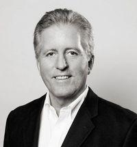 Richard Newman profile image