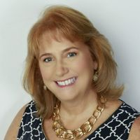 Joanne Kozlowski profile image