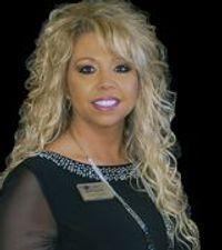 Featured agent profile picture in Mena, AR