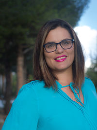 Featured agent profile picture in Douglas, AZ