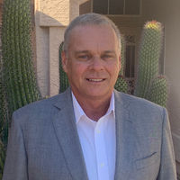 Featured agent profile picture in Mesa, AZ