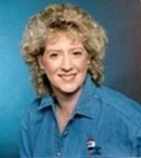 Featured agent profile picture in Arizona City, AZ