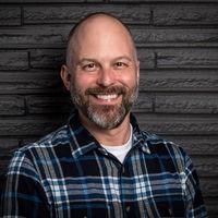 Gavin Shettler profile image