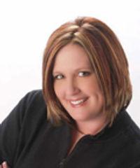 Kristie Rackley profile image