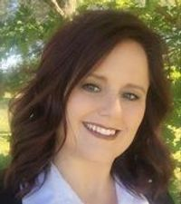Featured agent profile picture in Rainsville, AL