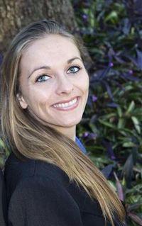 Kristi Matthew profile image
