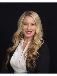 Featured agent profile picture in Wickenburg, AZ