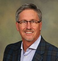 Featured agent profile picture in Childersburg, AL
