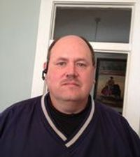 Featured agent profile picture in Brinkley, AR