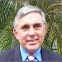Featured agent profile picture in Lauderhill, FL