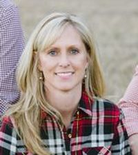 Featured agent profile picture in Beebe, AR
