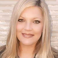 Featured agent profile picture in Osceola, AR