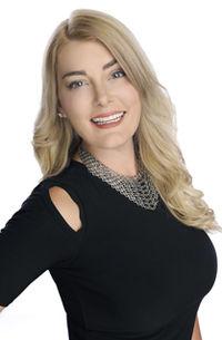 Lauren Sencion profile image