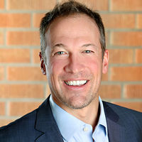 Brad Lewis profile image