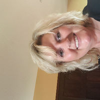 Shelly Guzek profile image