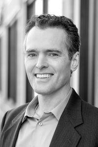 Featured agent profile picture in Cambridge, MA