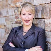 Featured agent profile picture in Phoenix, AZ