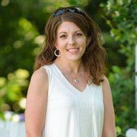 Featured agent profile picture in Seminole, AL