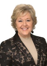Rhonda Calabrese profile image