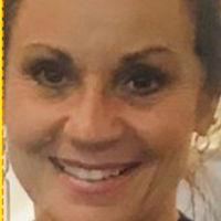 Featured agent profile picture in Monticello, AR