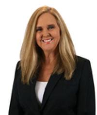 Featured agent profile picture in Talladega, AL