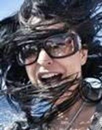 Beatrice Miranda profile image