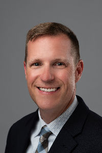 Brock Fletcher profile image
