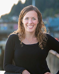Featured agent profile picture in Ketchikan, AK