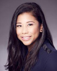 Featured agent profile picture in Rialto, CA
