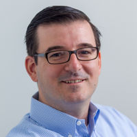 Andrew Mccaul profile image