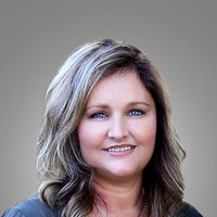 Featured agent profile picture in Yellville, AR