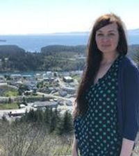 Featured agent profile picture in Kodiak, AK