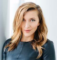 Courtney Poulos profile image