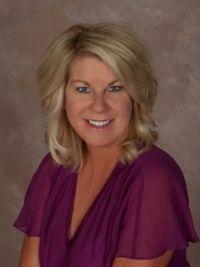 Sandi Oberling profile image