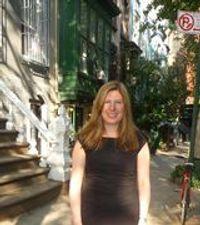 Catherine R. Madaio profile image