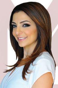 Marlin Dginguerian profile image